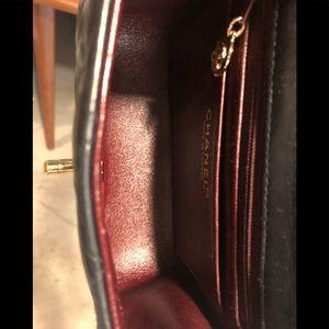 bef346318322 CHANEL Bags | Sold Auth Timeless Gp Mini Flap Crossbody | Poshmark